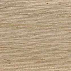 Шпонированный плинтус Таркет Дуб Дзен 2400 х 60 х 16
