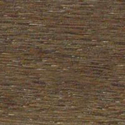 Шпонированный плинтус Таркет Дуб Какао 2400 х 60 х 16
