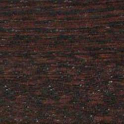 Шпонированный плинтус Таркет Венге 2400 х 60 х 23