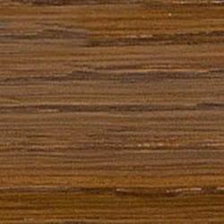 Шпонированный плинтус Таркет Дуб бронзовый 2400 х 60 х 23