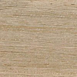 Шпонированный плинтус Таркет Дуб Дзен 2400 х 60 х 23