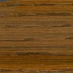 Шпонированный плинтус Таркет Дуб золотой 2400 х 60 х 23