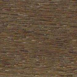 Шпонированный плинтус Таркет Дуб Какао 2400 х 60 х 23