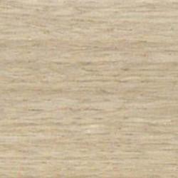 Шпонированный плинтус Таркет Дуб 2400 х 60 х 23