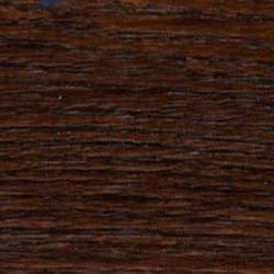 Шпонированный плинтус Таркет Браун Барселона 2400 х 80 х 20 Art