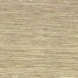 Шпонированный плинтус Таркет Бронза 2400 х 80 х 20 Art