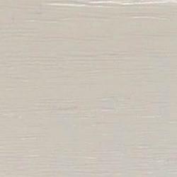 Шпонированный плинтус Таркет Вайолет Токио 2400 х 80 х 20 Art