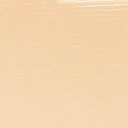 Шпонированный плинтус Таркет Ванильный Mилан 2400 х 80 х 20 Art