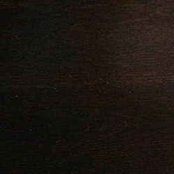 Плинтус шпонированный Karelia Oak Dark Chocolate