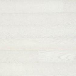 Плинтус шпонированный Karelia Oak Sugar