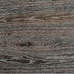 Плинтус шпонированный Karelia Oak Promenade Grey