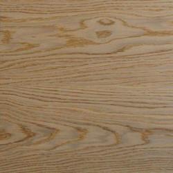 Плинтус шпонированный Karelia Oak Vanilla Matt