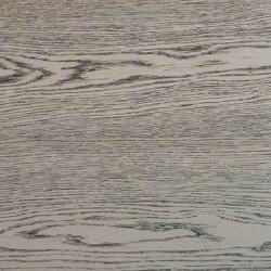 Плинтус шпонированный Karelia Oak Concrete Grey