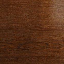 Плинтус шпонированный Karelia Oak Black Pepper