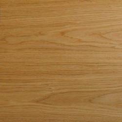 Плинтус шпонированный Karelia Oak Iacquered