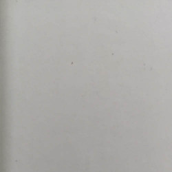 Плинтус шпонированный Karelia Milk White Ral 9010
