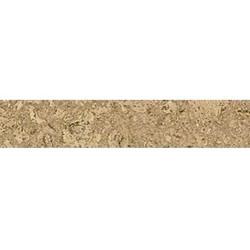 Плинтус для пробки Neuhofer Holz SU 60 L Cork Eden