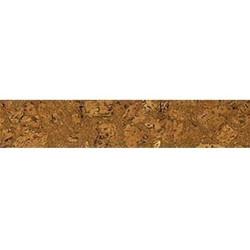 Плинтус для пробки Neuhofer Holz SU 60 L Cork Medium