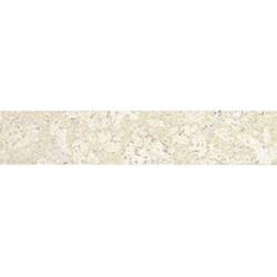 Плинтус для пробки Neuhofer Holz SU 60 L Cork Moonlight