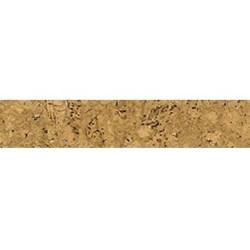 Плинтус для пробки Neuhofer Holz SU 60 L Cork Natural