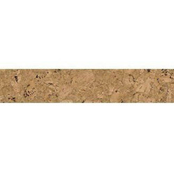 Плинтус для пробки Neuhofer Holz SU 60 L Cork Spice