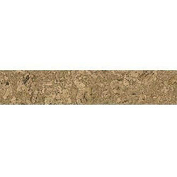 Плинтус для пробки Neuhofer Holz SU 60 L Cork Tea