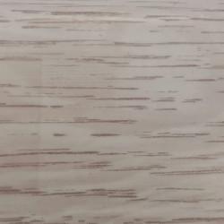 Плинтус пластиковый Quadro 503 Дуб Шиленский