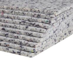 Подложка для ковролина Bonkeel Soft Carpet