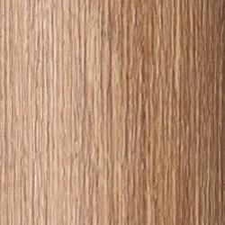 Порог разноуровневый 40 мм Дуб золотой