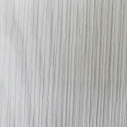 Угол алюминиевый 24 х 10 Дуб гамбург