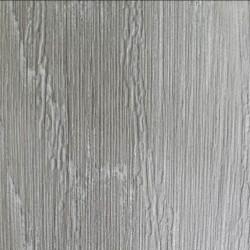 Угол алюминиевый 24 х 10 Дуб премиум