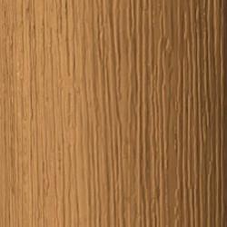Порог одноуровневый 35 мм Бук