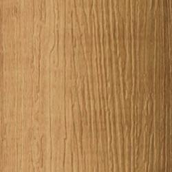 Порог одноуровневый 35 мм Бук светлый