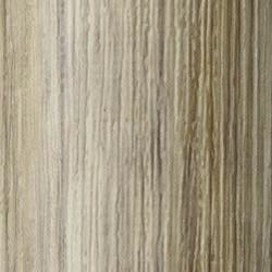 Порог одноуровневый 35 мм Дуб арктик
