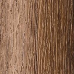 Порог одноуровневый 35 мм Дуб натуральный