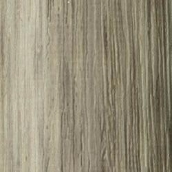 Порог одноуровневый 35 мм Дуб сафари