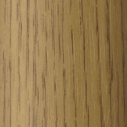 Порог одноуровневый 35 мм Дуб светлый
