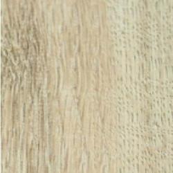 Порог разноуровневый 40 мм Дуб блекфорд
