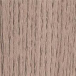 Порог разноуровневый 40 мм Дуб андерсен