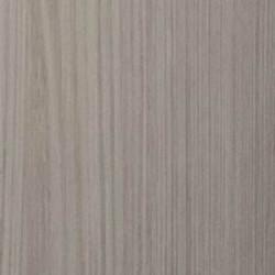 Порог одноуровневый 35 мм Дуб гамбург