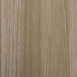 Порог одноуровневый 35 мм Дуб гренланд
