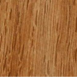Порог одноуровневый 35 мм Виноградная лоза