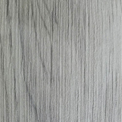 Угол алюминиевый 24 х 10 Дуб сильверс