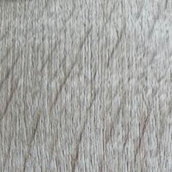 Угол алюминиевый 24 х 10 Дуб снежный