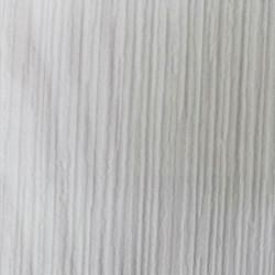 Угол алюминиевый 24 х 18 Дуб гамбург
