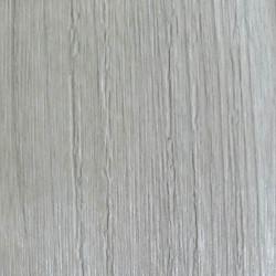 Угол алюминиевый 24 х 18 Дуб гренланд