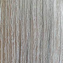 Угол алюминиевый 24 х 18 Дуб кофейный