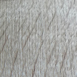 Угол алюминиевый 24 х 18 Дуб кромвель
