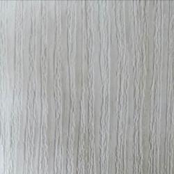 Угол алюминиевый 24 х 18 Дуб сантьяго