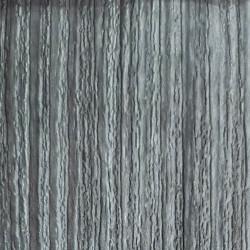 Угол алюминиевый 24 х 18 Дуб палисандр